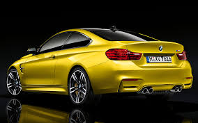 Bmw M3 Yellow 2016 - name thewind1jpg views 25942 size 2314 kb bmw m3 yellow wallpaper