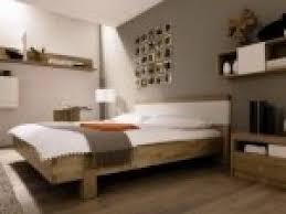 chambre beige et taupe deco chambre beige et taupe par photosdecoration