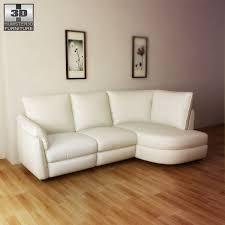 ikea sofa sets ikea alvros sofa 3d model hum3d