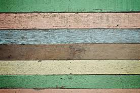 retro colorful wood texture stock image image 37158001