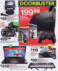 target games black friday target black friday ad w coupon matchups become a coupon queen