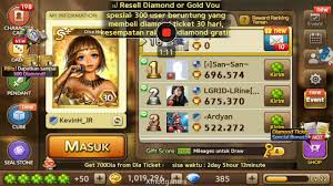 game get rich mod untuk android cara cheat mod get rich youtube