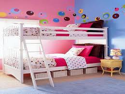 bedroom pink and blue navy and pink bedroom blue limonchello info