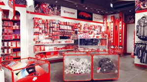 berlin design outlet lp12 mall of berlin official fc bayern store