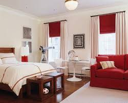apartment bedroom hollywood glamour eclectic design youtube