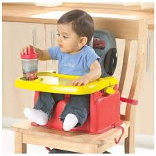 Cars Potty Chair Baby Shop Babies Products Online Baby Store Baby Kingdom