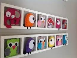 décoration chambre bébé à faire soi même idée déco chambre bébé à faire soi même deco chambre palette de