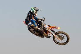junior motocross racing joshua mlimi and the junior motocross world championship lw mag