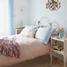 Shabby Chic Bedroom Design Ideas Country Shabby Chic Bedroom Ideas Photos And