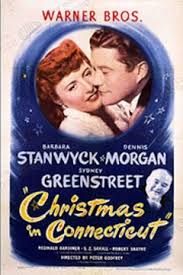 8 best favorite christmas movies images on pinterest christmas