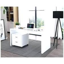 mobilier de bureau usagé meuble de bureau but meubles bureau but meuble bureau design