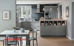 separation de cuisine sejour meuble separation cuisine sejour pour idees de deco best of salon