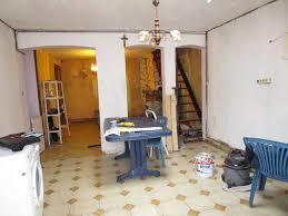 chambre des notaires pas de calais chambre des notaires pas de calais 100 images chambre des