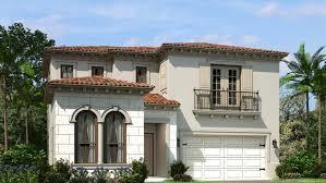 miranda floor plan in the estates of raintree calatlantic homes