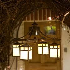 outdoor patio hanging lights home design ideas
