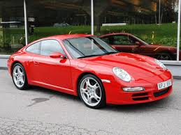 porsche 911 reviews 2006 porsche 911 user reviews cargurus