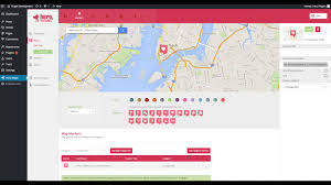Quick Maps Hero Maps Premium Quick Start Guide Youtube