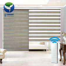 Window Blind Motor - window blinds remote window blinds 4 controlled velux remote