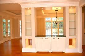 more images of kitchen cabinets in dining room wondrous more