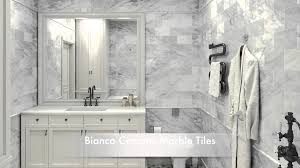 feature tiles bathroom ideas bathroom tile vanity hexagon tile bathroom floor bathroom tile