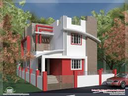 nice home design plan d affordable modern bungalow house interior