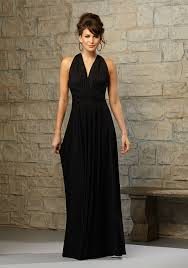 convertible jersey morilee bridesmaid dress style 712 morilee
