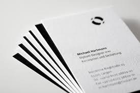 visitenkarten designer ungewöhnliche visitenkarten page