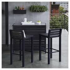 Patio Furniture Target Clearance by Patio Patio Furniture At Target Home Interior Design