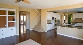 boston home interiors boston home inspection agency property building services