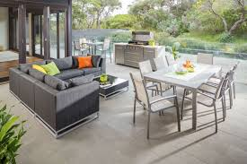 Outdoor Furniture At Bunnings - outdoor chairs bunnings home chair decoration