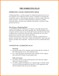 Business Letter Cover Page Cover Letter For Proposal Template Choice Image Cover Letter Ideas
