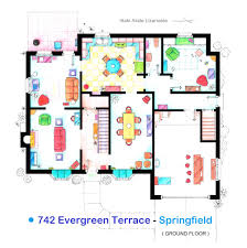 100 family home plans com 1500 sq ft bungalow house beautiful
