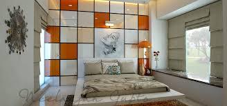 1500 sqft fashion brand office by neelanjan gupto design co homify