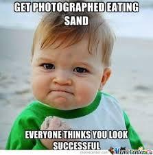 Funny Kids Memes - funny success kid memes image memes at relatably com