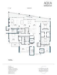 aqua condos in sarasota luxury new construction condo residences