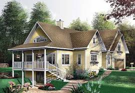 cottage house 11 cottage house plans to