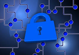 Dns Definition From Pc Magazine by 6 Dns Services Protect Against Malware And Other Unwanted Content