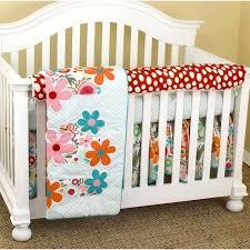 cotton tale baby bedding cotton tale arctic babies bedding u2013 mlrc