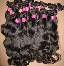 wholesale hair wholesale hair that lasts hair