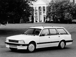 peugeot usa news psa peugeot citroën is considering returning to the united