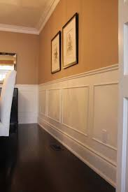 31 best wainscot images on pinterest wainscoting ideas faux