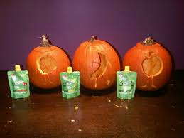 simple scary pumpkin carving ideas cool simple pumpkin carving ideas twuzzer living room ideas