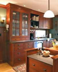 How To Build A Kitchen Cabinet Door Coffee Table Diy Kitchen Cabinets Pictures Yourself Ideas