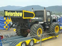 batman monster truck video batman monster truck u2013 atamu