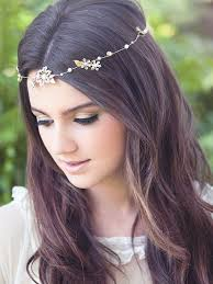 headbands that go across your forehead best 25 forehead headband ideas on headbands for