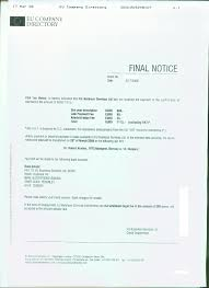 stop payment letter template
