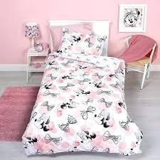 Full Size Duvet Cover Measurements Double Bed Comforter Online Silk Duvet Insert Comforter China