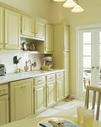 home made kitchen cabinets cabinet natural degreaser for kitchen cabinets awesome natural