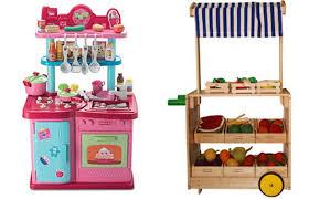 gioco cucina gallery of casa immobiliare accessori giochi per bambini per