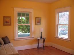 100 paint color north facing room 6 best paint colors to